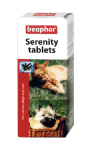 Sherleys Serenity Tablets - 20 Tablets